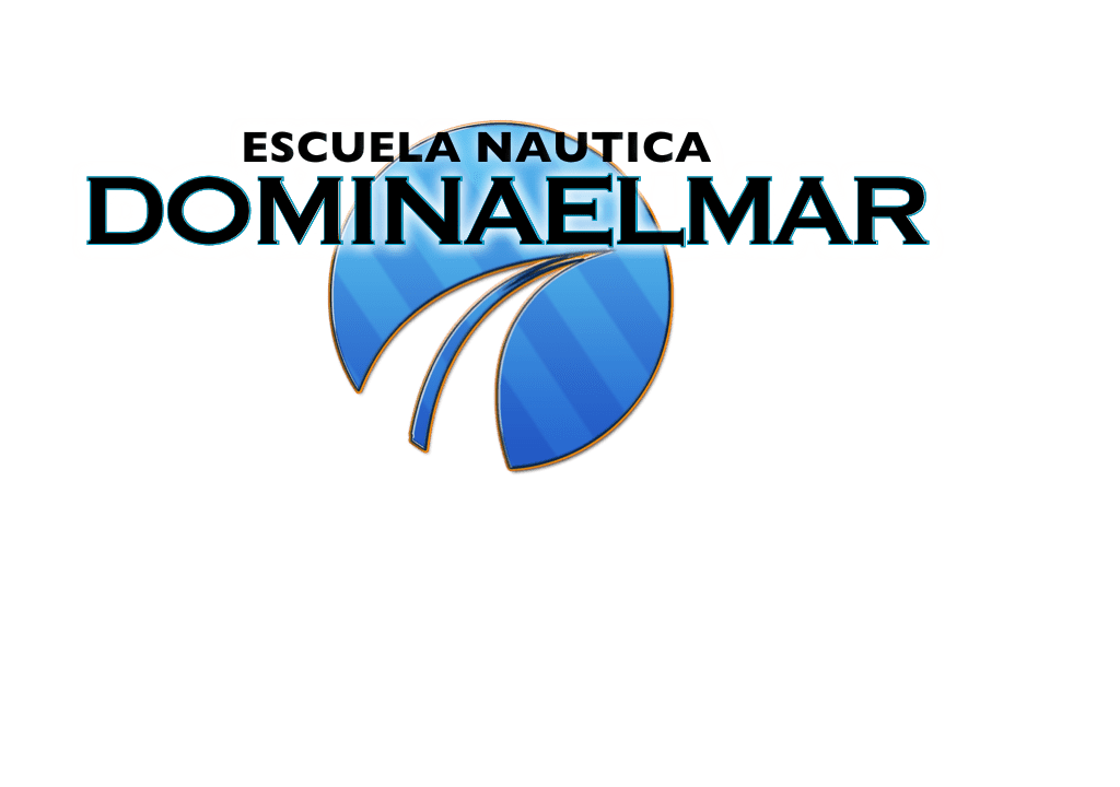 DOMINA EL MAR
