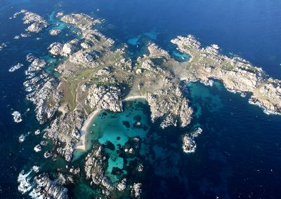 experience-lavezzi-archipel-bonifacio-corse